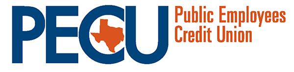 PECU Logo