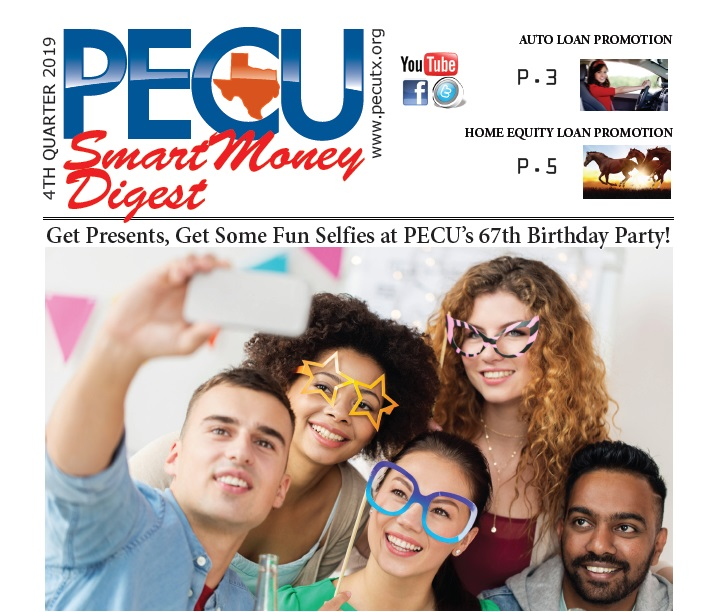 Pages-from-2019_04QTR_PECU